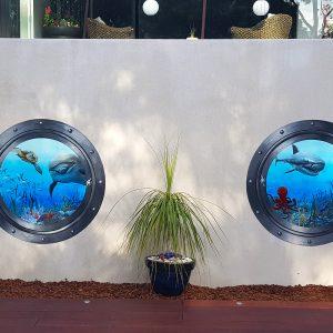 Trompe Aquarium_square